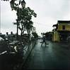 Hội An (Nina Across the Universe) Tags: vietnam hoian rolleiflex fujiastia fujifilm xpro amazingrace asia film filmisnotdead 120mm medioformato mediumformat rollei
