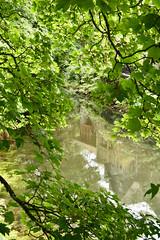 River Rothay, Grasmere