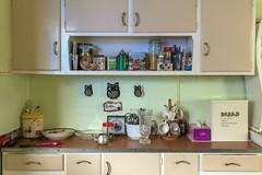 Seddon (Westographer) Tags: seddon melbourne australia westernsuburbs suburbia livingspace kitchen kitchencabinet