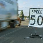 Speed Limit 50 thumbnail