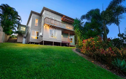38 Convery Cr, Highland Park QLD 4211