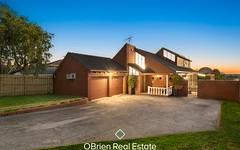 11 Furlong Court, Endeavour Hills Vic