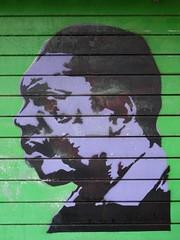 Deco (stillunusual) Tags: manchester mcr city england uk withington manchesterstreetphotography streetphotography street urban urbanscenery recordshop recordstore indierecordshop indierecordstore shop streetart urbanart urbanwalls wall wallart wallporn graffiti graffitiporn johncoltrane 2017