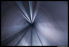 Arlbergtunnel, 28-01-2017 (Henk Zwoferink) Tags: b logistics lineas zwoferink lokomotion lomo lm rail traction company rtc alpen express ski ee euro euroexpress bombardier traxx henk oostenrijk sneeuw railexperts treinreiswinkel arlberg bludenz