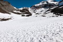 Trift (David Allen's Photostream) Tags: 2017 switzerland trift zermatt climb mountains furggi nationalgeographic