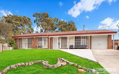 17 Brechin Road, St Andrews NSW