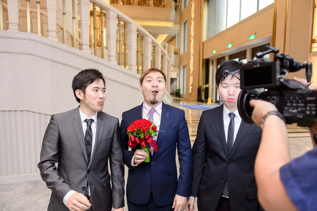 婚攝小勇,小寶團隊, 單眼皮新秘小琁, 自助婚紗, 婚禮紀錄, 和璞,台北婚紗,wedding day-035