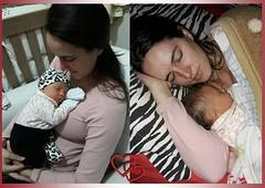 12/365 (Mááh :)) Tags: baby bebê mother mãe 365 365days 365dias
