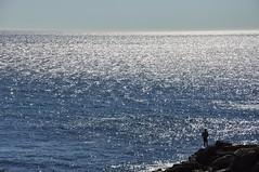 2017-07-06_02-48-23 (adribouzada) Tags: playa celtas agua mar galicia baroña