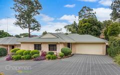 10/42-44 Lucasville Road, Glenbrook NSW