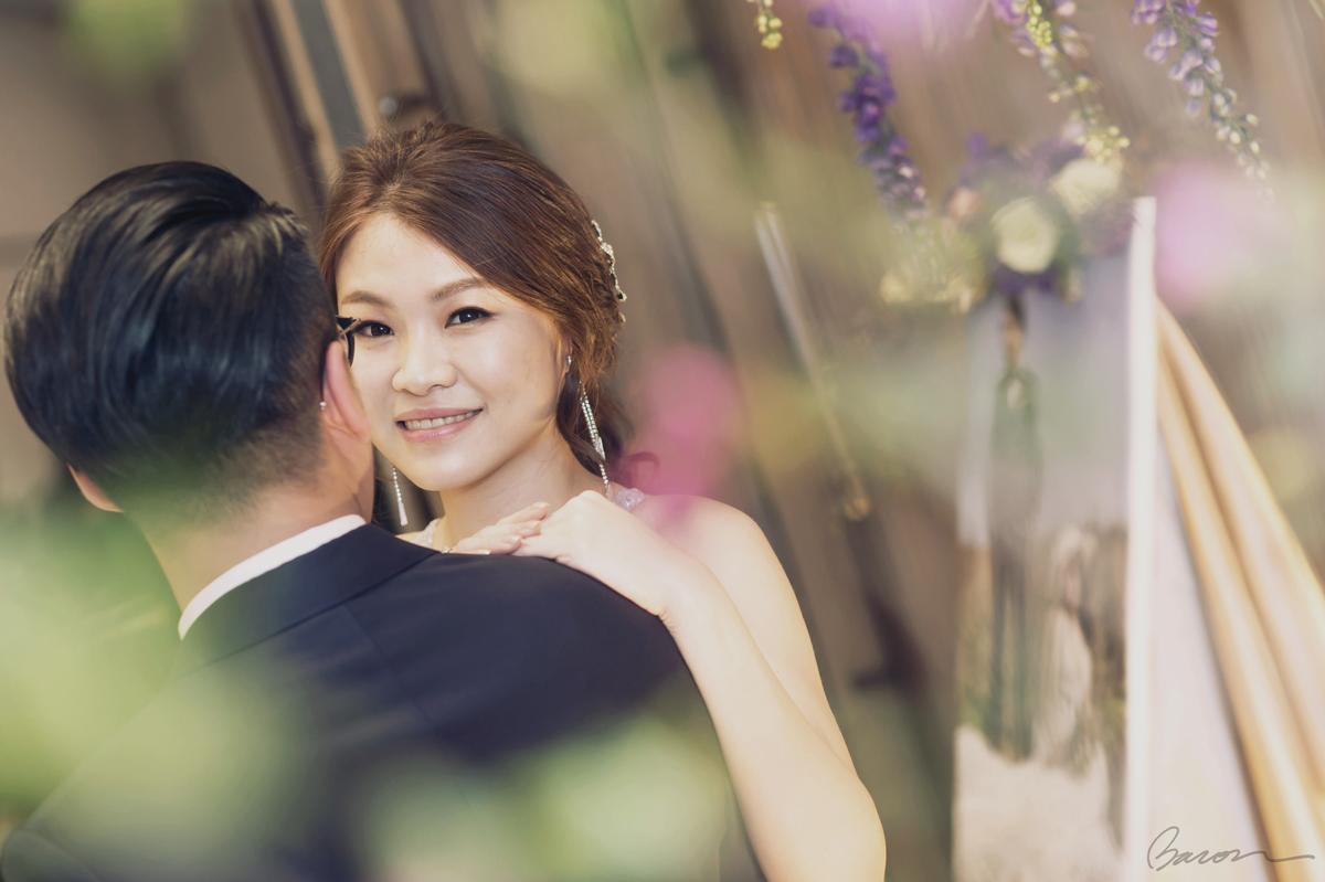 Color_191, 攝影服務說明, 婚禮紀錄, 婚攝, 婚禮攝影, 婚攝培根,台中, 台中萊特薇庭,萊特薇庭, Light Wedding
