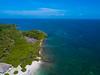Isla Fuerte (Solidostudio) Tags: dji mavic drone sea caribe colombia islafuerte solido solidostudio