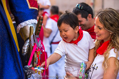 "Javier_M-Sanfermin2017070717023 • <a style=""font-size:0.8em;"" href=""http://www.flickr.com/photos/39020941@N05/35733278496/"" target=""_blank"">View on Flickr</a>"