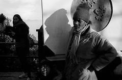 Second Home 8 (Kosta.) Tags: leica m2 mp 35mm leicasummicron35mmf20i blackandwhite indonesia travel explore create film photography jakarta jogjakarta bromo malang 2013 nature urban landscape street people moments bw