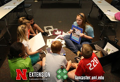 4-H Clover College 2017 - Picture This - 08 (UNL Extension in Lancaster County) Tags: picturethis
