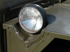 "GAZ-67 1 • <a style=""font-size:0.8em;"" href=""http://www.flickr.com/photos/81723459@N04/35767908446/"" target=""_blank"">View on Flickr</a>"