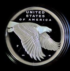 US225 rev (Keffel) Tags: unitedstates kunz