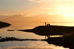 (jc.dazat) Tags: coucherdesoleil sunset contrejour photo photographe photographie photography canon jcdazat