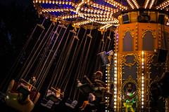 Carousel #1 (sugob05) Tags: lightfestival lichterfest pentacon 135 mc 28 135mm bad krotzingen karusell carousel lights lichter