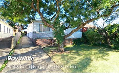 89 Glamis St, Kingsgrove NSW 2208