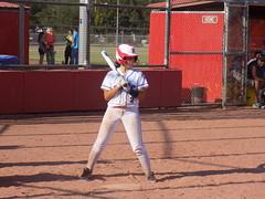 DSCN6952 (Roswell Sluggers) Tags: softball girls elite carlsbad tournament state roswell fastpitch summer kids bob forrest sports complex fun