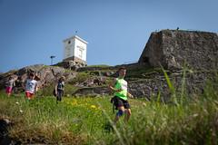 IMG_2996 (Grenserittet) Tags: festning halden jogging løp