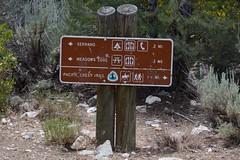DSC_0405 (Six Sigma Man (2.700.000 views)) Tags: bigbear california bigbearlake cougarcresttrail nikon nikond3200