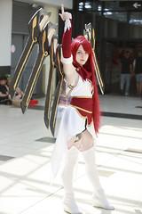 JE2017_jeudi_088 (maggsexpo) Tags: japan expo 2017 jeudi japanexpo japanexpo17 japanexpo2017 cosplay cosplays cosplayers cosplayer cosplayeuses cosplayeuse cosplaygirl cosplaygirls