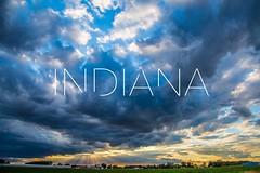 Indiana (Realeyez Studio) Tags: amishcountry coolnorth realeyez realeyezstudio landscape indiana