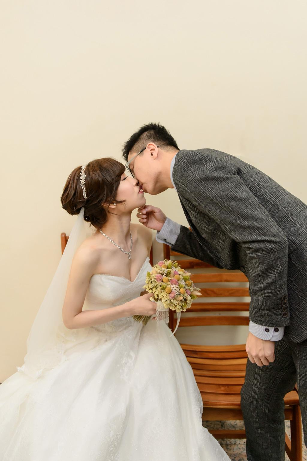 婚攝小勇, 小寶團隊, 綺色非凡彩妝造形工作室, 自助婚紗, 婚禮紀錄, 新竹喜來登,台北婚紗,wedding day-022