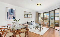 24/10 Darley Road, Manly NSW
