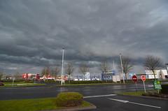 sfumato (myyorgda) Tags: d7000 tokina1116f28 clouds sky skytheme storm stormysky