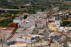 Gérgal (Landahlauts) Tags: al4405 andalousie andalouzia andalucía andalucia andalusia andalusie andalusien andalusiya andaluzia andaluzio comarcadelosfilabrestabernas endulus fujifilmfujinonxc1650mmf3556oisii fujifilmxa2 gergal