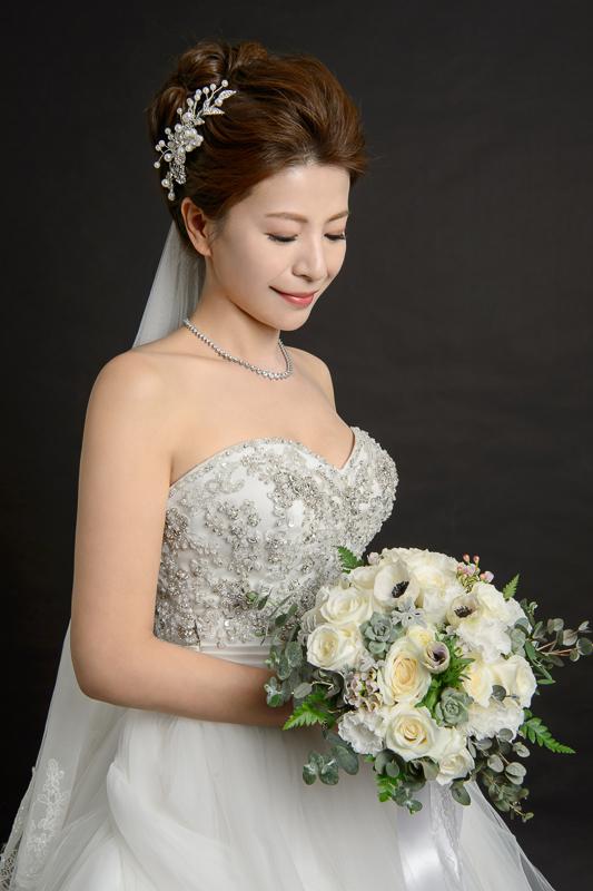 cheri, cheri wedding, cheri婚紗, cheri婚紗包套, 自助婚紗, 新祕藝紋, DSC_3738