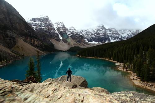 R_1P8gDPS96NxCelE_Banff