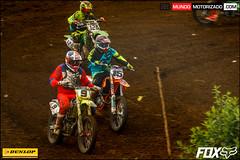 Motocross4Fecha_MM_AOR_0501