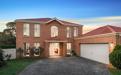 6 Sokleng Close, Rowville VIC