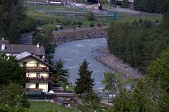 IMG_7021.CR2 (vastanogiovanni) Tags: fiumi valledaosta vacanze 2011