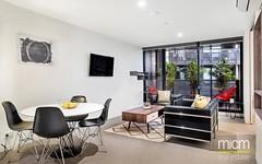 405/253 Franklin Street, Melbourne VIC