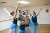 Pointe 19 (mikecentola) Tags: canon dance dancing ballet modern photography 5dm2 jazz