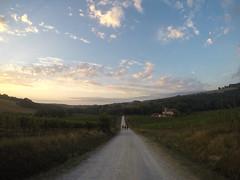 GOPR6401 (Matteo Bimonte) Tags: trekking toscana tuscany viafrancigena francigena