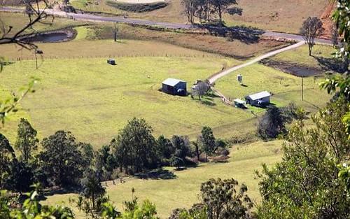 291 Curricabark Rd, Gloucester NSW 2422