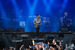 The Kills @ Festival Papillons de Nuit #17 (Saint Laurent de Cuves, France) 03/06/2017 (YAOF Design) Tags: thekills alisonmosshart jamiehince ashice festivalpapillonsdenuit festival papillonsdenuit p2n17 p2n rocenbaie 0306 030617 domino radicalproduction ivox indierock garagerock lofi rock concert live saintlaurentdecuves normandie france canon80d yaofdesign yaof design