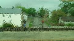 Run 12 (michael.veltman) Tags: deluge watercolor series