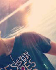 We are all mad here! 😛😎 #goodmorning #friday #workout #sunrise #dawn #lugano #lake #sun #luganomycity #luganolake #ceresio #ticino #Switzerland #photography #sun #sunnyday  #runbabyrun #gooutandrun #running #womenrunning #runf (Elena Sciocco) Tags: womenrunning runforfun fitness goodmorning friday workout sunrise dawn lugano lake sun luganomycity luganolake ceresio ticino switzerland photography sunnyday runbabyrun gooutandrun running