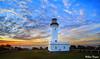 0S1A1292enthuse (Steve Daggar) Tags: norahhead lighthouse seascape landscape sunrise gosford nswcentralcoast