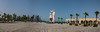 Doha, Qatar (ReinierVanOorsouw) Tags: sonya7r sony middleeast middenoosten reizen travelling doha sonya7rii a7r a7rii reiniervanoorsouw reisfotografie reiniernothere reis reinierishere katar دولة قطر citytrip city citylife الدوحة катар 卡塔尔 panorama