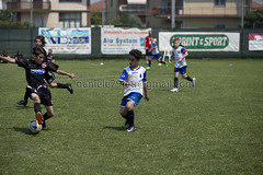 TORNEO CALCIO FRISO_23 copia (danyferr) Tags: wwwdavidericottacom 1°memorialfrisociro davidericotta pianezza calcio