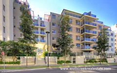 117/88 Bonar St, Wolli Creek NSW