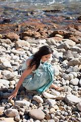 Euphoria (#159) (dksmediasolutions) Tags: alinazilbershmidt dksmediasolutions davidksmith model abaloneshorelinepark actress beach beauty glory nature ocean photography shore shoreline wild wonder ranchopalosverdes ca usa